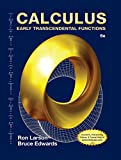 img - for Calculus: Early Transcendental Functions book / textbook / text book