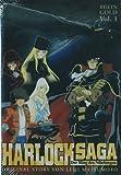 Vol. 1 und 2 (2 DVDs)