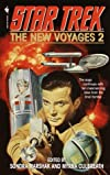 Star Trek the New Voyages #2