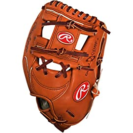 Rawlings Dual Core Gold Glove Series Limited 11.25