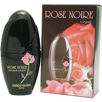 De Femme Noire Giorgio A Parfum Pour Valenti Toilette Rose Legend 5KlF1JcTu3