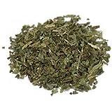 Lemon Balm, Dried Herb, 1 Oz 100% Natural No Additives