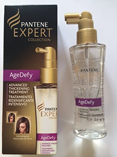 expert-collection-pantene-agedefy-advanced-espesamiento-treatment