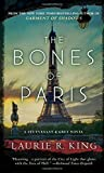 The Bones of Paris (Harris Stuyvesant)