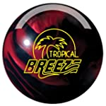 Storm Tropical Breeze Bowling Ball, 1...
