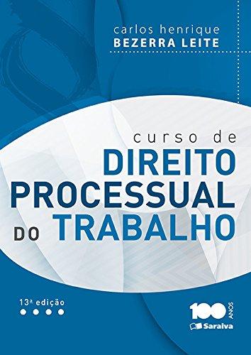Curso de filosofia do direito pdf