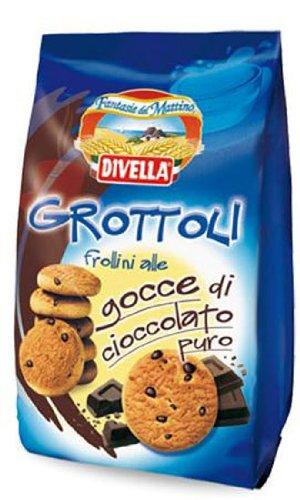 divella-frollini-grottoli-cioccolato-gr400