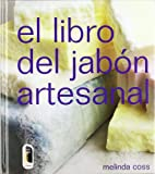 img - for LIBRO DEL JAB N ARTESANAL, EL (Spanish Edition) book / textbook / text book