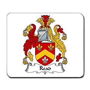 how to read a coat of arms