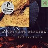 Soli Deo Gloria (Deluxe Edition)
