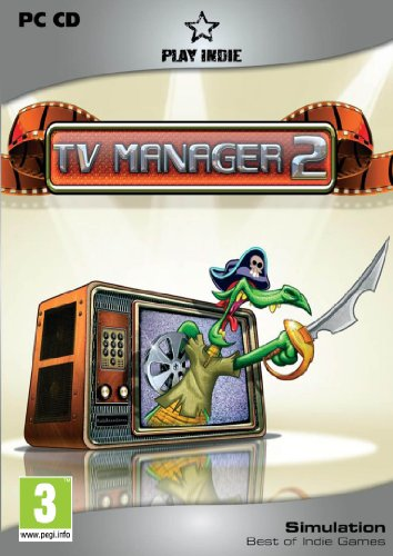 tv-manager-2-deluxe-edition-pc-cd-importacion-inglesa