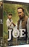 Joe [Édition Collector]