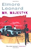 Elmore Leonard Mr Majestyk