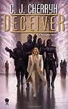Deceiver: Book Eleven of Foreigner