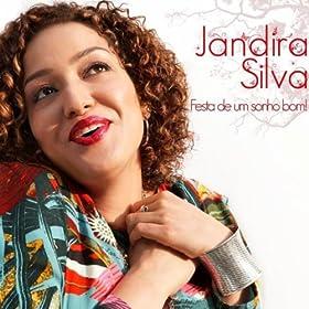 Amazon.com: Festa de um sonho bom!: Jandira Silva: MP3 Downloads