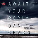 Await Your Reply: A Novel