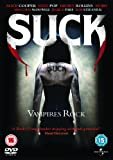 Suck [Import anglais]