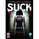 Suck [DVD]by Iggy Pop