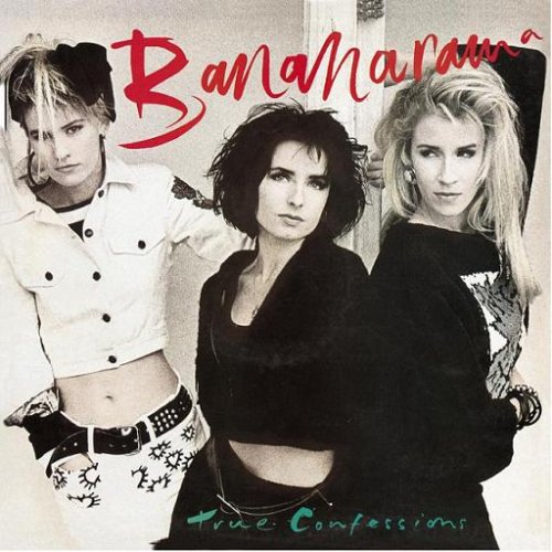 Bananarama - True Confessions: Remastered & Expanded - Zortam Music