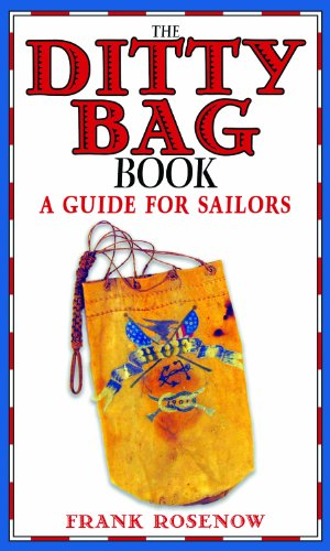 The Ditty Bag Book