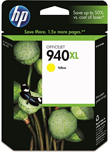 hp-940xl-original-ink-cartridge-yellow-high-capacity-1400-pages-1-pack