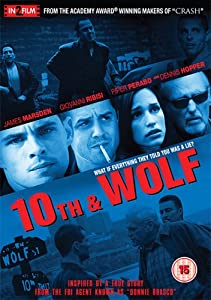 10th And Wolf [2006] [DVD]