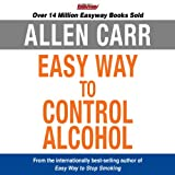 img - for The Easy Way to Control Alcohol book / textbook / text book