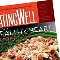 Prevention Magazine Books
