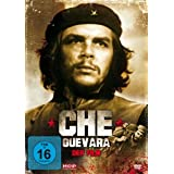 Che Guevara - Der Filmvon &#34;-&#34;