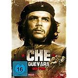 """Che Guevara - Der Filmvon """"-"""""""