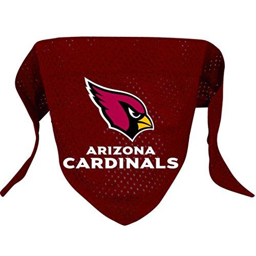 hunter-mfg-arizona-cardinals-mesh-hund-bandana-small