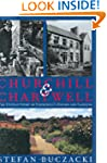 Churchill and Chartwell: The Untold S...
