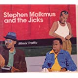 Mirror Trafficby Stephen Malkmus & The...