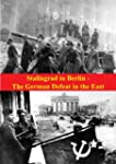 Stalingrad to Berlin - The German Def...