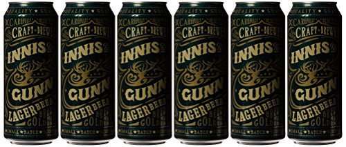 innis-and-gunn-lager-cans-6-x-500-ml