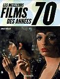 echange, troc Jurgen Muller - Les meilleurs films des années 70