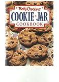 Betty Crocker's Cookie Jar