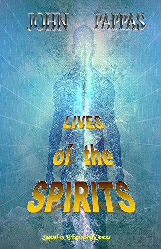 lives-of-the-spirits-english-edition