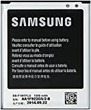 Samsung EB-F1M7FLU Akku