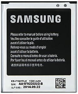 di Samsung(870)Acquista: EUR 24,99EUR 5,9924 nuovo e usatodaEUR 5,99