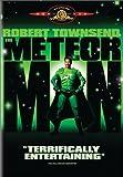 Meteor Man (Widescreen)