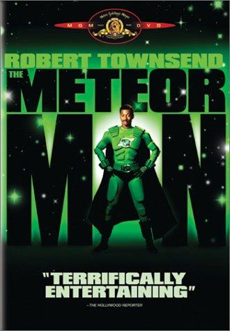 meteor-man-import-usa-zone-1