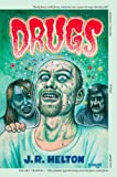 img - for Drugs: A Novel book / textbook / text book