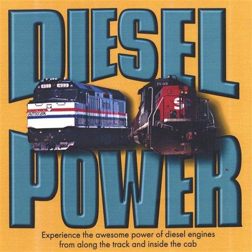 Brio Train Tracks front-222989