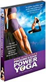 Progressive Power Yoga Trilogy [DVD] [Import]