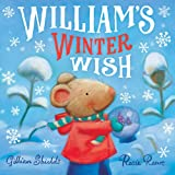 img - for William's Winter Wish book / textbook / text book