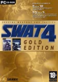 Swat 4 Gold (PC)