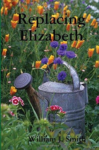 Replacing Elizabeth