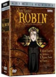 Witch Hunter Robin - Anime Legends Complete Collection