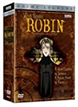 Witch Hunter Robin: Complete Collecti...